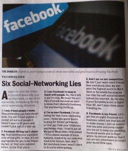 newsweek_mar_23_09